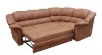 Фото2 Угловой диван Моника Угловые диваны