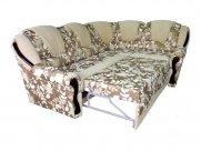 Фото2 Угловой диван Новелла Угловые диваны