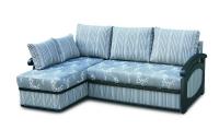 Фото3 Угловой диван Прага (длинный бок) Угловые диваны