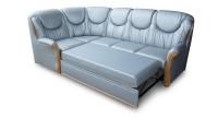Фото2 Угловой диван Виктория Угловые диваны