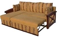 Фото3 Угловой диван Женева (длинный бок) Угловые диваны