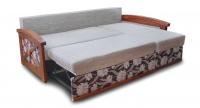 Фото4 Угловой диван Женева (длинный бок) Угловые диваны