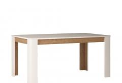 Фото Стол кухонный LINATE  (typ 75) Столы кухонные