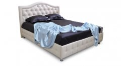 Фото Кровать Афина 2 2,0 Кровати