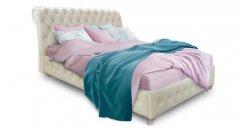 Фото Кровать Афина 3 1,6 Кровати