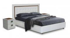 Фото Кровать Афина 4 1,6 Кровати