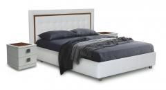 Фото Кровать Афина 4 2,0 Кровати