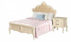 Фото Кровать 1,2 Анабель Кровати