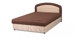 Фото Кровать Анабель 1.2 (Д) Кровати