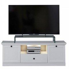 Фото BRANDSON шкафчик ТВ 2d1s/140 Тумбы под телевизор в гостинную