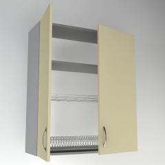 Фото Модуль ВС-80/92 (В) WD-80/92 (G) Кухни