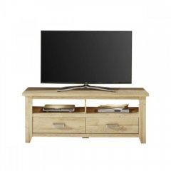 Фото CANYON шкафчик ТВ 2s/140 Тумбы под телевизор в гостинную
