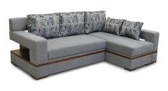 Фото Угловой диван Цезарь (длинный бок) Угловые диваны