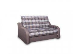 Фото Диван Комфорт 1,2 Прямые диваны