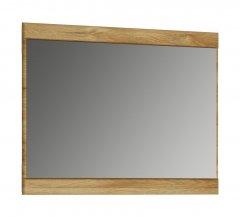 Фото Зеркало CORTINA CNAG03 Зеркала в прихожую