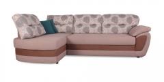 Фото Угловой диван Вояж Д5Б2Б Угловые диваны