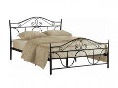 Фото Кровать Denver Кровати