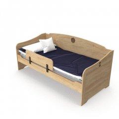 Фото Диван-кровать Шкипер 90 см(без ниши и бортика) Детские диваны
