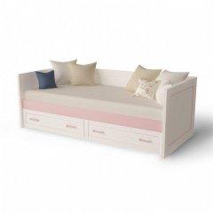 Фото Диван-кровать Вояж для Девочки (без ниши) Кровати в детскую