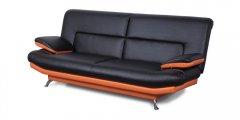 Фото Прямой диван Марсель К3 Прямые диваны