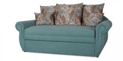 Фото Прямой диван Соната В1.2 Прямые диваны