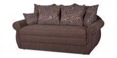 Фото Прямой диван Соната В1.6ПБ Прямые диваны