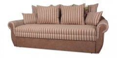 Фото Прямой диван Соната В1.8 Прямые диваны