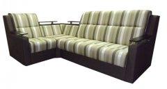 Фото Угловой диван Джокер Угловые диваны
