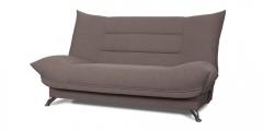 Фото Прямой диван Эстро К2 Прямые диваны