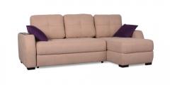 Фото Угловой диван Флекс Е25(52) Мягкая мебель