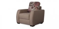 Фото Кресло Флекс 1 Мягкая мебель