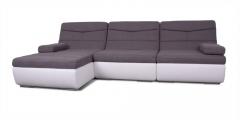 Фото Угловой диван Грэмми П52 Угловые диваны