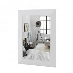 Фото Зеркало Карат White 120 см Комоды в спальню
