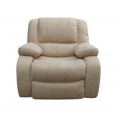 Фото Кресло Порто (качалка)  Прямые диваны