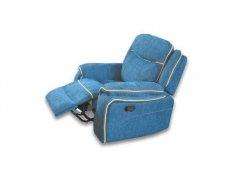 Фото Кресло Сиетл (качалка) Прямые диваны