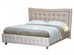 Фото Кровать Афина 5 1,4 Кровати