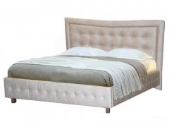 Фото Кровать Афина 5 2,0 Кровати