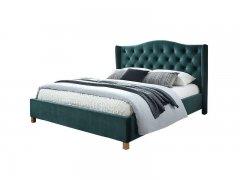 Фото Кровать Aspen Velvet 160 Кровати