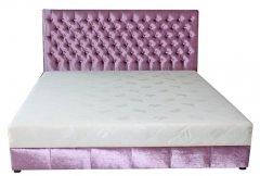 Фото Кровать Диана №2  1.6 Кровати