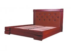 Фото Кровать Кристина 1.6 Кровати