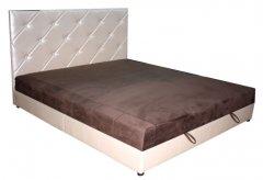 Фото Кровать Офелия-3  1.6 Кровати