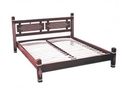 Фото Кровать Смерека 1.4 Кровати