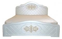 Фото Кровать Лючия 1.4 Кровати