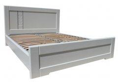 Фото Кровать Зоряна с ящикамии 1.4 Кровати