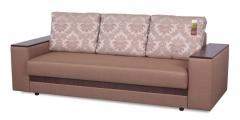Фото Прямой диван Круиз Е3 Прямые диваны