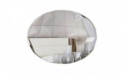 Фото Зеркало Либерти Зеркала в спальню