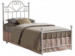 Фото Кровать Lima  90 Кровати