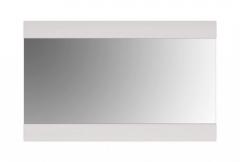 Фото Зеркало LINATE (typ 122) Зеркала в прихожую