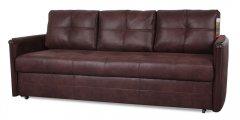 Фото Прямой диван Лондон Е3 Прямые диваны