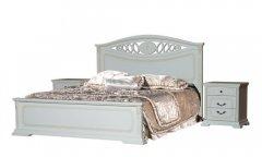 Фото Кровать 1,8 Лорен Кровати